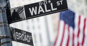 Nouvelle Crise Financière