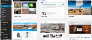 Créer son site web en 2019 avec WordPress
