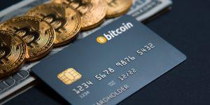 comment acheter des bitcoins